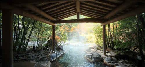 佐賀県 温泉があるキャンプ場 温泉入浴 日帰り温泉 オートキャンプ場情報